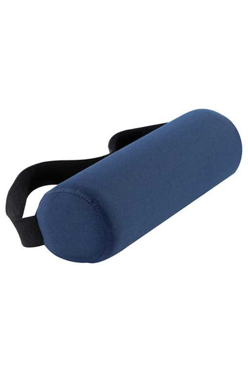 Μαξιλάρι Full Roll Cushion