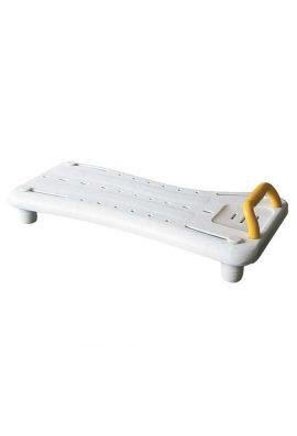Κάθισμα Σανίδα Μπάνιου Shower Bench