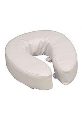 Επικάλυμμα Τουαλέτας Foam 10 cm