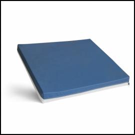 Μαξιλάρι Αμαξιδίου Coolsion 5 cm