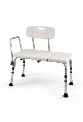 Kάθισμα Μπάνιου Transfer Bench