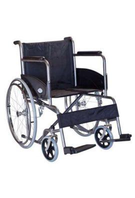 Αναπηρικό Αμαξίδιο Basic II