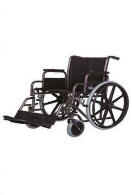 Αναπηρικό Αμαξίδιο Profit II