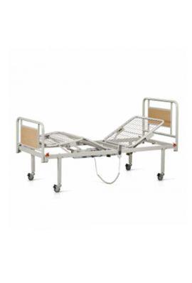 Νοσοκομειακό Κρεβάτι Ηλεκτρικό V Lite