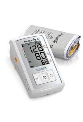 Πιεσόμετρο Μπράτσου Microlife BP A3 PC/ MAM PC