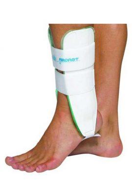 Νάρθηκας Ποδοκνημικής Air Cast Ankle