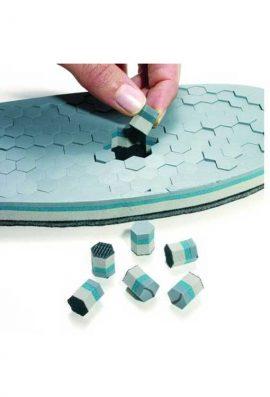 Υπόδημα Αποφόρτισης Διαβητικής Περιφερικής Νευροπάθειας Diabetus Shoe