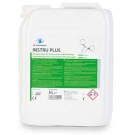 Instru Plus 5000ml