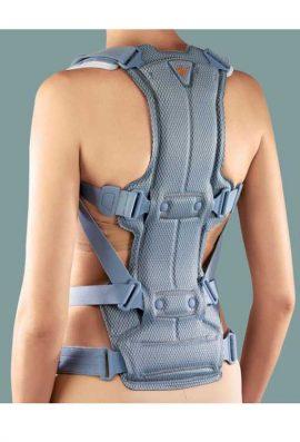 Spinal Plus Νάρθηκας Κορμού Οστεοπόρωσης