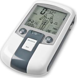 Συσκευή Ηλεκτροθεραπείας Digital Tens Stimulator TDP Medisana