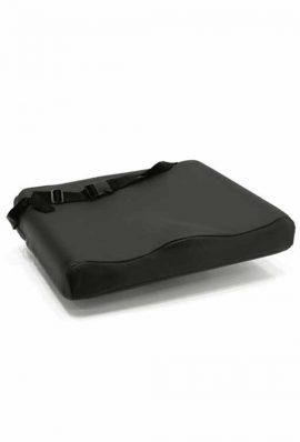 Μαξιλάρι Αμαξιδίου Pumel Cushion