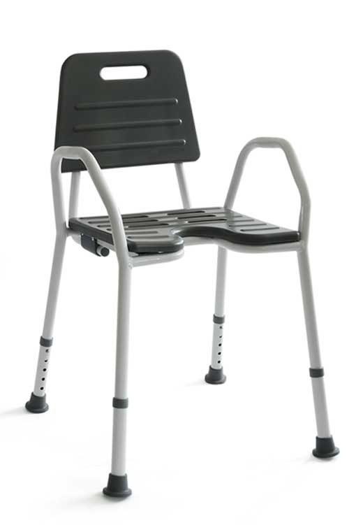Καρέκλα Μπάνιου Αδιάβροχη