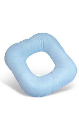 Μαξιλάρι Κουλούρα Κατακλίσεων Fibre Ring