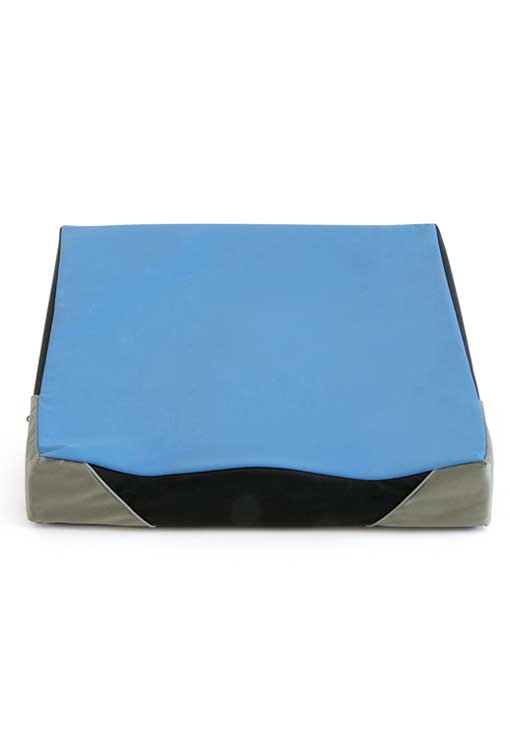 Mαξιλάρι Καθίσματος Visco Gell