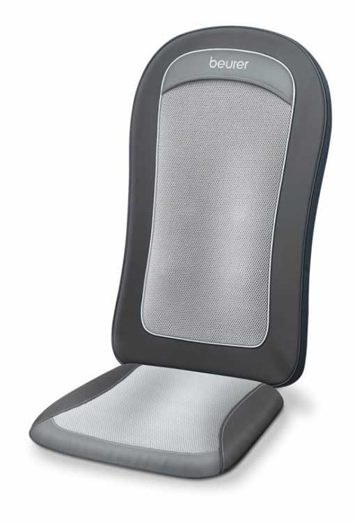 Κάθισμα Μασάζ Σώματος MG 206 Beurer®