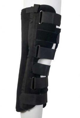 Ακινητοποιητής γόνατος TRI PAΝEL