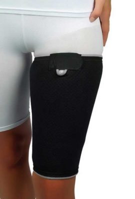 Περιμηρίδα Neoprene ATHLETIC THIGH SUPPORT