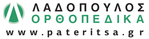 Pateritsa.gr