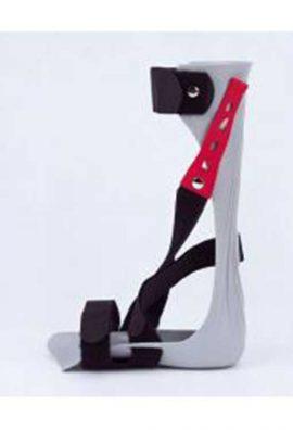 Νάρθηκας Έσω Υποδήματος Δυναμικός Ottobock Dyna Ankle