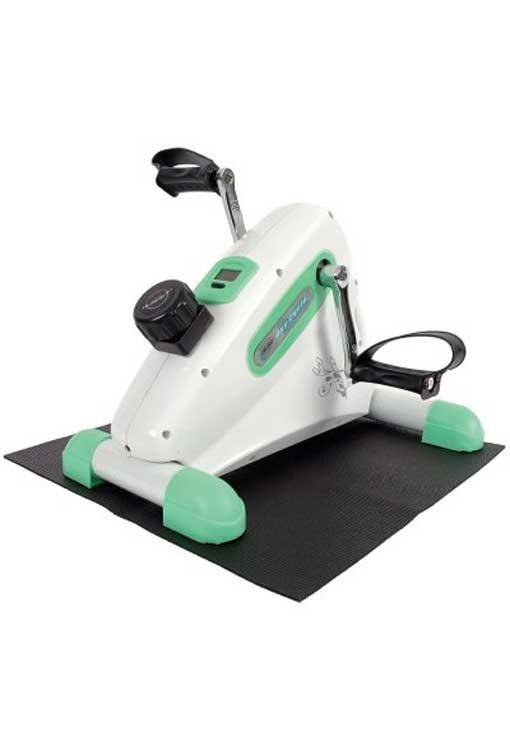 Γυμναστής Ενεργητικής Εξάσκησης Μαγνητικός MSD OXYCYCLE I AC-3214