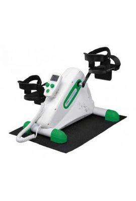 Γυμναστής Παθητικής Εξάσκησης Ηλεκτρικός Msd Oxycycle 2 AC-3211