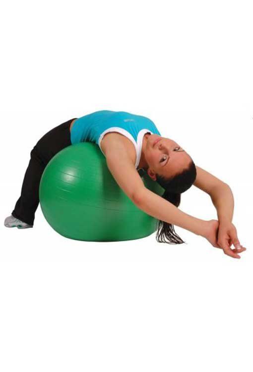 Μπάλα Γυμναστικής Mambo AB Gym Ball AC-3260