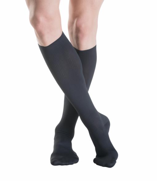 Κάλτσες Προληπτικές Διαβαθμισμένης Συμπίεσης TRAVENO By Sigvaris