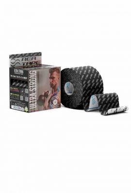 Kinesio Tape Rea Tape Ultra Strong
