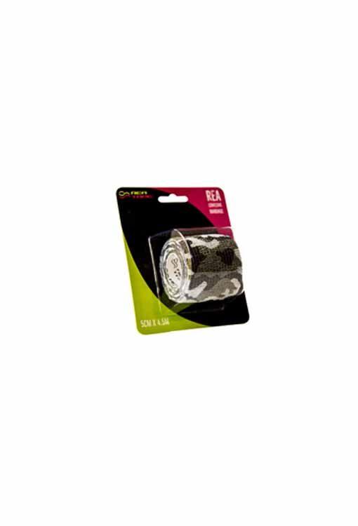 Ελαστικός Επίδεσμος Rea Tape Cohesive Bandage