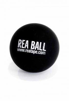 Μπάλα Αποθεραπείας Rea Ball Single
