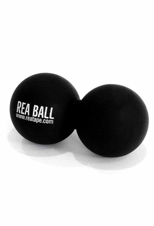 Μπάλα Αποθεραπείας Rea Ball Double