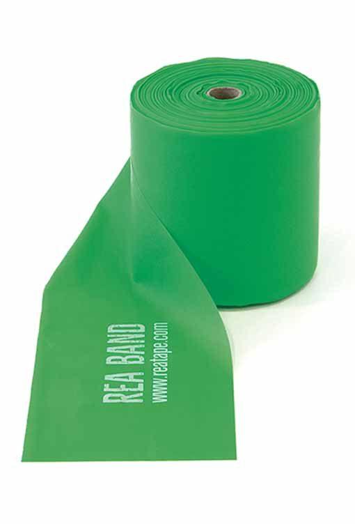 Λάστιχο Γυμναστικής Ενδυνάμωσης Rea Elastic Band Strong
