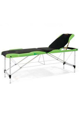 Κρεβάτι Μασάζ Rea Massage Bed