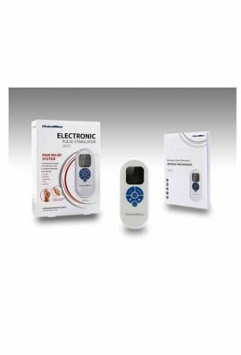 Tens Ψηφιακή Συσκευή Θεραπείας Πόνου CoieceMMed