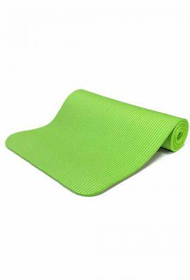 Στρώμα Γυμναστικής Yoga Rea Nbr Yoga Mat